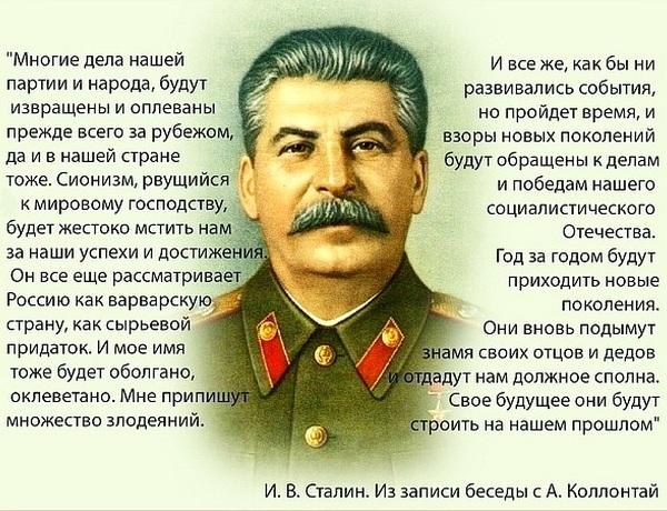 http://ruskline.ru/images/2013/25375.jpg