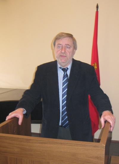 А.Л.Казин
