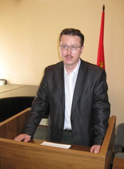 А.А.Иванов
