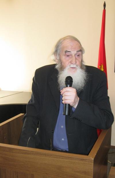 Б.Г.Дверницкий