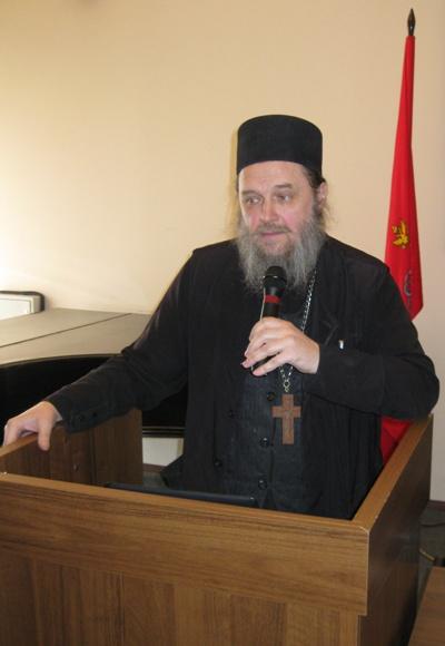 о.Г.Беловолов