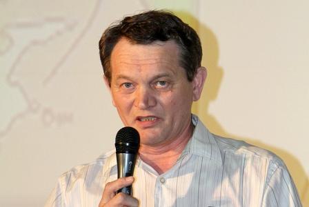 А.Бадьянов