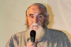 Б.Дверницкий