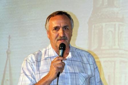 В.Кобяко