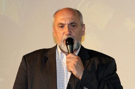 В.Семенцов