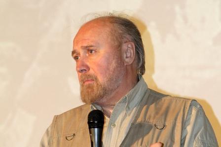 Н.Симаков