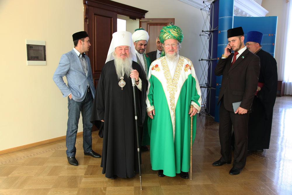 http://ruskline.ru/images/2013/26288.jpg