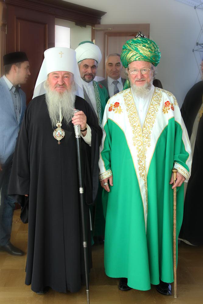 http://ruskline.ru/images/2013/26289.jpg