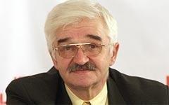 К.Соколов