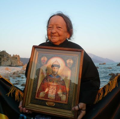 http://ruskline.ru/images/2013/26802.jpg