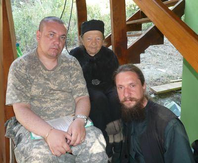http://ruskline.ru/images/2013/26803.jpg