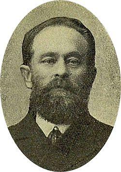 Г.А.Шечков