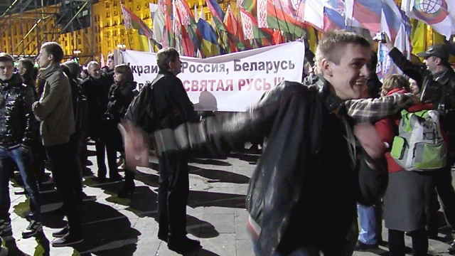 киев-ноябрь 2013-нс-7