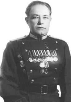 Н.Ф.Кайманов
