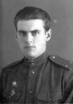 Н.Г.Кравченко