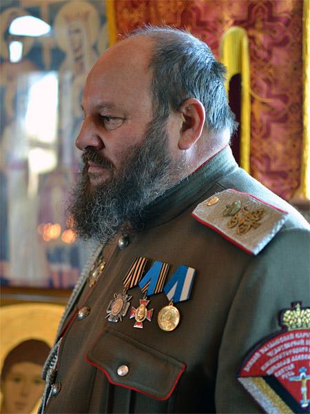 https://ruskline.ru/images/2014/30449.jpg