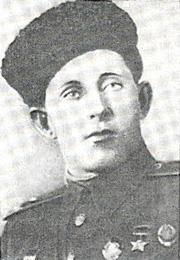 И.П.Середа