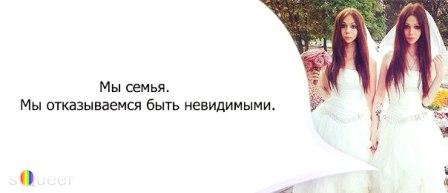 http://ruskline.ru/images/2014/32700.jpg