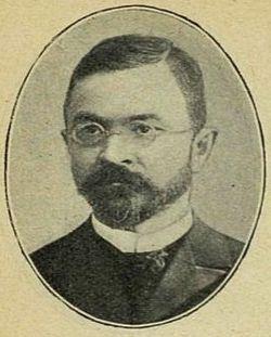 Н.А.Гредескул