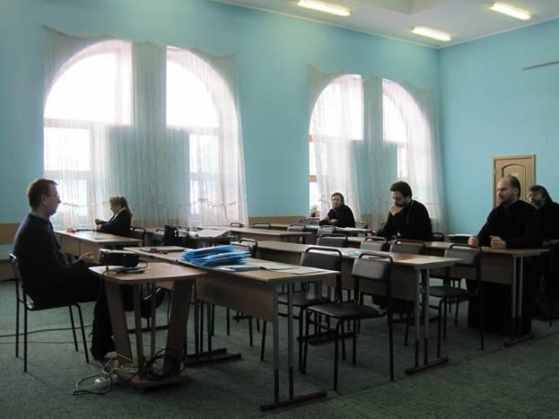 http://ruskline.ru/images/2014/35387.jpg