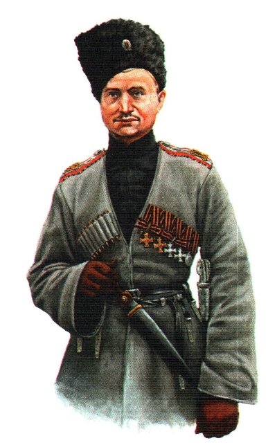 Н.С.Ирманов