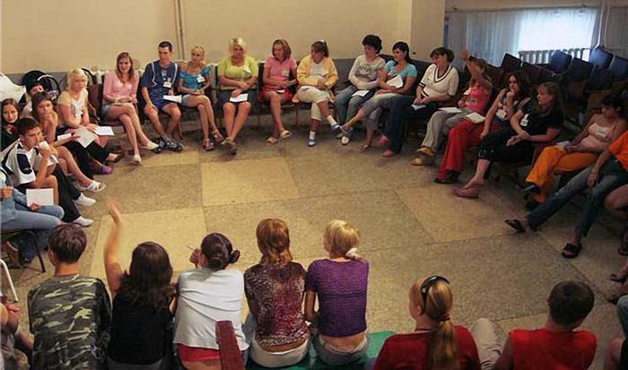 Православие помощь алкоголикам санкт-петербург лечение от алкоголизма в самаре
