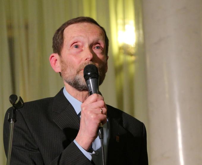 Евгений Витальевич Алтухов