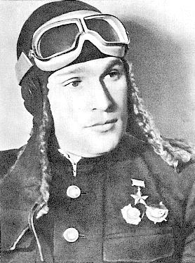 Б.Ф.Сафонов