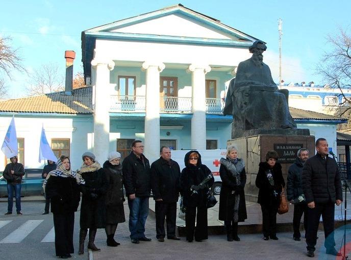 Мобильный грохот в Луга ремонт обогатительного оборудования в Новотроицк