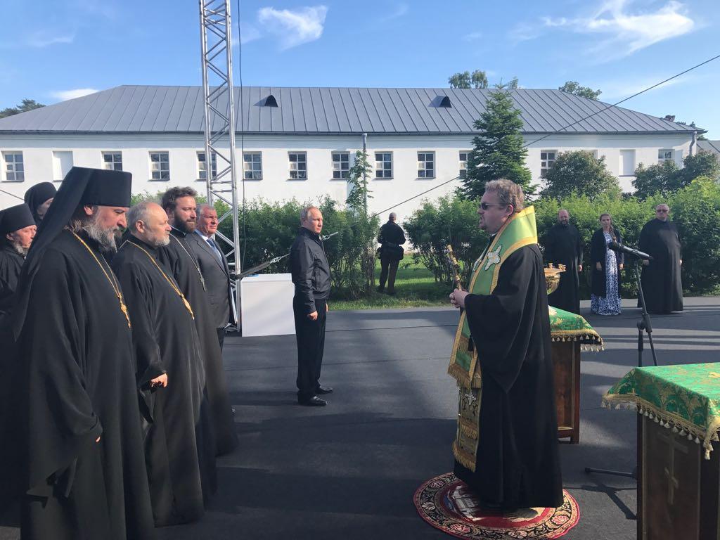 Помощь наркоманам монастырь вывод из запоя Москва отзывы