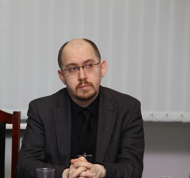 казин вячеслав владимирович осужден