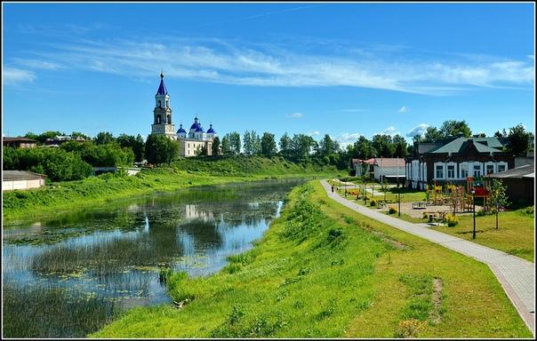 http://ruskline.ru/images/2019/58830.jpg