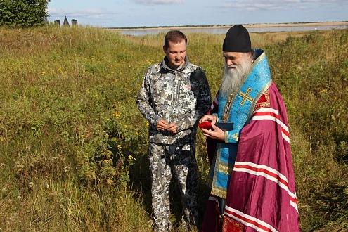 «Поход в Пустозерск — важное событие в жизни северян»