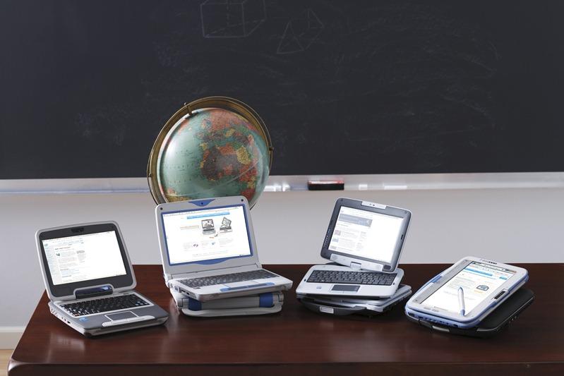 картинки информационные образовательные ресурсы того, что