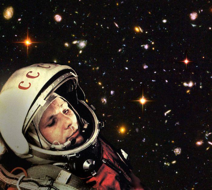 рецепты первый космонавт открытки смотрятся