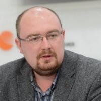 Украина в очередной раз использует жульнический трюк