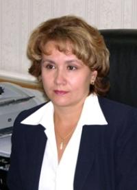 Кабаева родила Путину сына ФОТО У 57летнего премьер