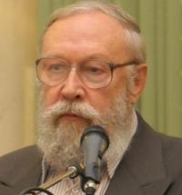 В.П. Филимонов