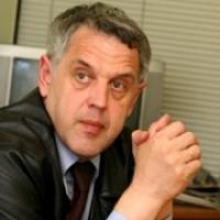 Александр Гапоненко: «Русская община в Латвии одержала оглушительную победу»