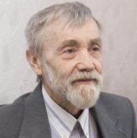 lebedev_dmitrij_aleksandrovich_200_auto.