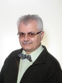 При каких обстоятельствах сербская русофилия может обернуться русофобией