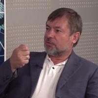 Провокация и диверсия против русского народа