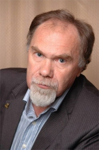 Годовщина кончины журналиста и писателя А.Г. Ракова