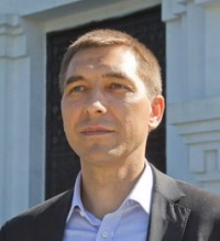Об условиях реформирования политической системы России, возрождения русского народа и Российского государства