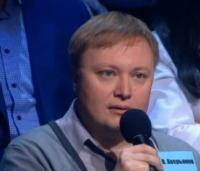 Кто заказал травлю в СМИ протоиерея Димитрия Смирнова?