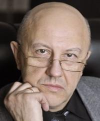 А.И.Фурсов