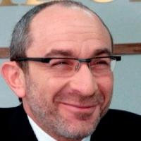 Харьковчане завтра выйдут под Генпрокуратру, протестуя против затягивания процесса по делу мэра Кернеса - Цензор.НЕТ 2059