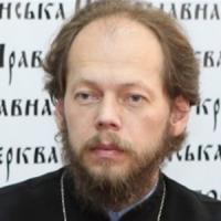 Притеснения церкви на Украине. Сначала в СМИ, потом на деле Kovalenko_200_auto