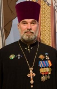 «Православие, Самодержавие, Народность – те идеалы, на которых возможно объединение русского народа»