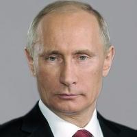 «Россия пережила в 90‑е годы один из самых трудных периодов своей истории»